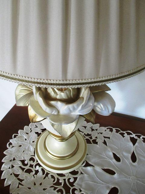 vintage-lampshade