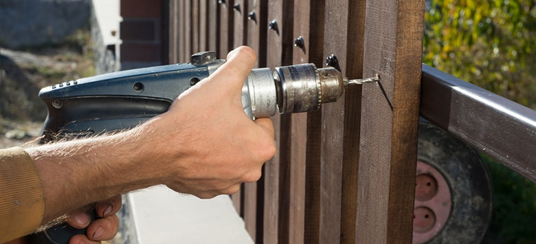 A guide on choosing the perfect fence for your Australian home.