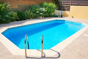 Does a pool add value to your home?