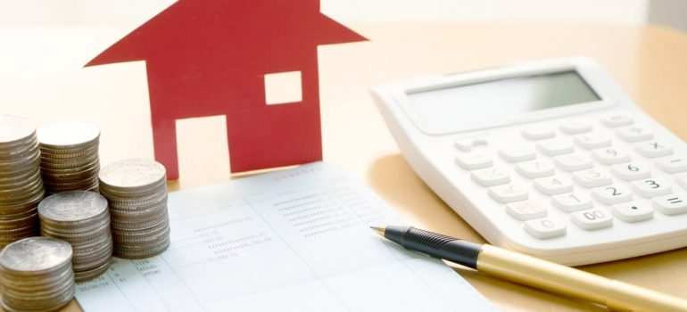 The Greatest Yearly Checklist for Every Homeowner