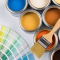 Acrylic vs Enamel Paint: The Best Household Paint