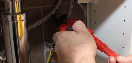 plumbers 2x